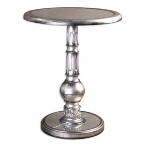 Uttermost Accent Furniture Baina Accent Table