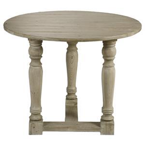 Uttermost Accent Furniture Had