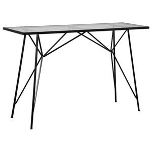 Uttermost Accent Furniture Reznor Console Table