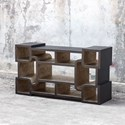 Uttermost Accent Furniture Chosovi Multi-Functional Etagere