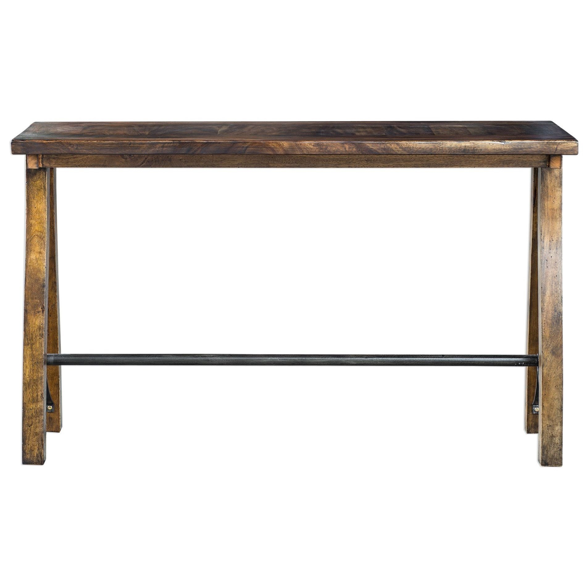 Accent Furniture Westlyn Bar Table Rotmans Pub Tables