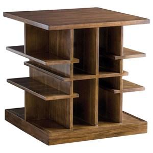 Uttermost Accent Furniture Simet
