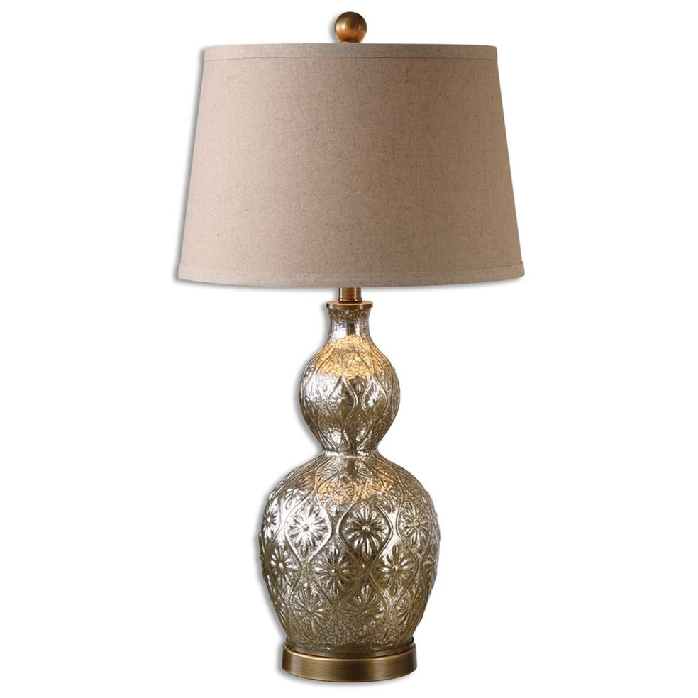 Diondra Table Lamp