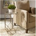 Uttermost Accent Furniture - Occasional Tables Accent Table - Item Number: 1162385