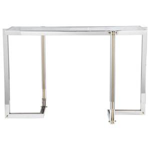 Locke Modern Console Table