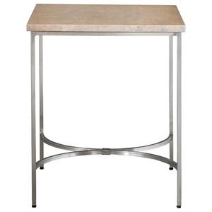 Drummond Modern Side Table
