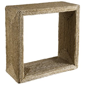 Rora Accent Table