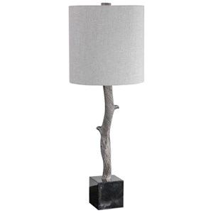 Iver Branch Accent Lamp
