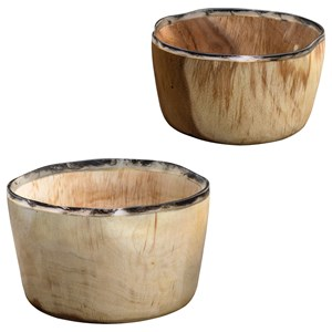 Saman Bowls, S/2