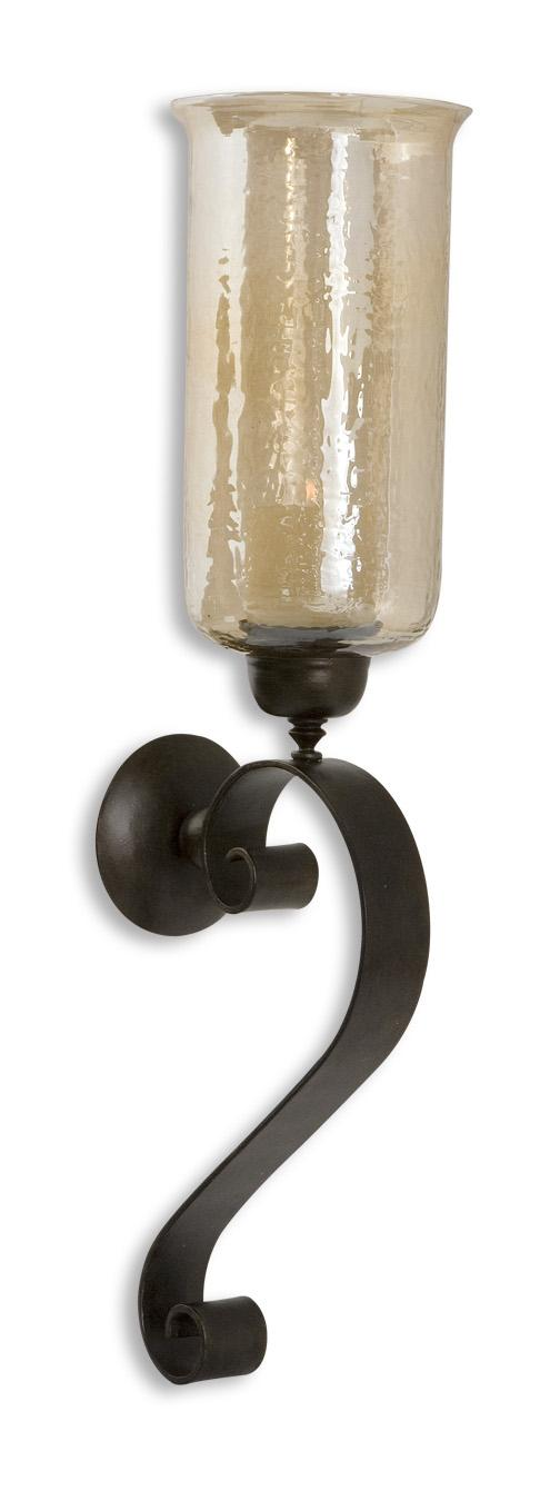 Joselyn Candle Wall Sconce