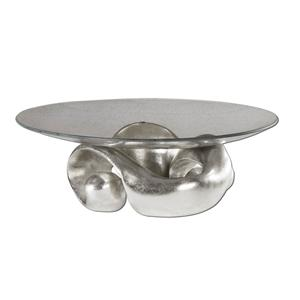 Uttermost Accessories Entwined Bowl
