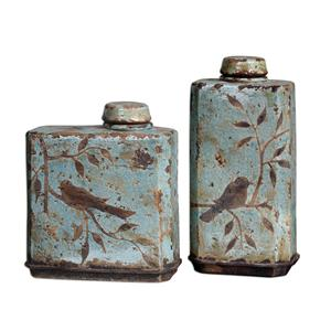 Freya Containers Set of 2