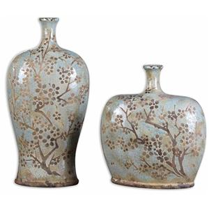 Uttermost Accessories Citrita Set of 2
