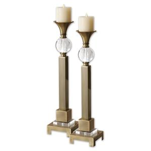Uttermost Accessories Euron Set of 2