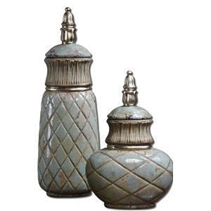 Deniz Containers Set of 2