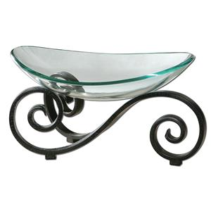 Uttermost Accessories Arla Bowl