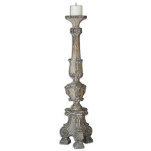 Gillis Large Candleholder