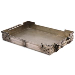 Uttermost Accessories Maja, Tray