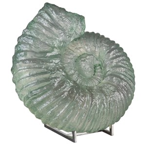 Uttermost Accessories Ghita Shell Sculpture