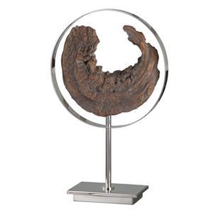 Uttermost Accessories Ambler Driftwood Sculpture