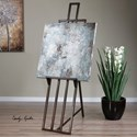 Uttermost Accessories Andreana Floor Easel