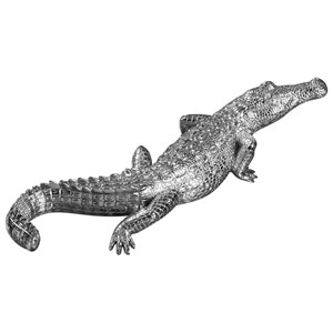 Uttermost Accessories Swamp Beast Sculpture