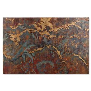 Uttermost Art Stormy Night