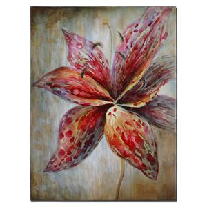 Uttermost Art Splash Of Spring