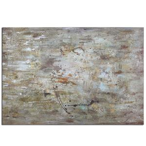 Uttermost Art Middle Abstract Art