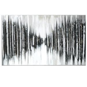 Uttermost Art Vibrations Modern Art
