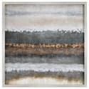 Uttermost Art Layers Landscape Art - Item Number: 35352