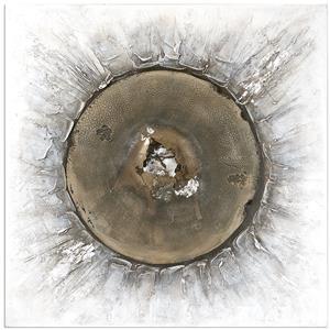 Uttermost Art Bullet Modern Art