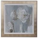 Uttermost Framed Prints Golden Tulip Framed Print - Item Number: 41591