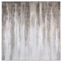 Uttermost Art Strait And Narrow Modern Art - Item Number: 41914