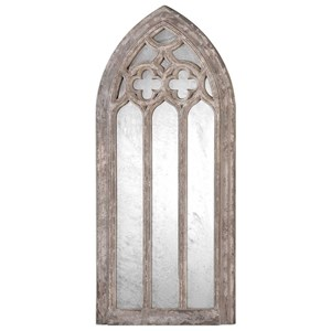Uttermost Art Avellaneda Wall Decor