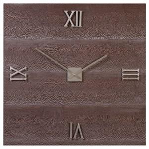 Uttermost Clocks Michaela Clock