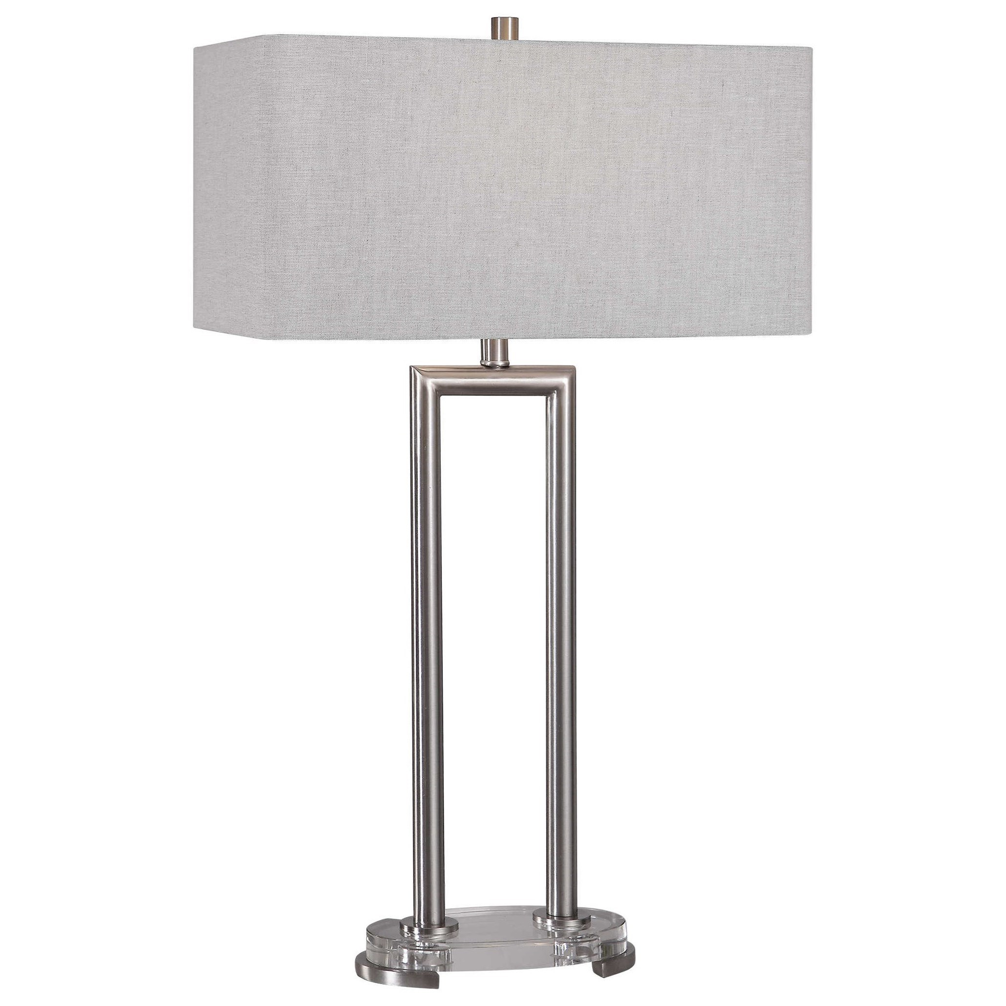 Connell Modern Table Lamp