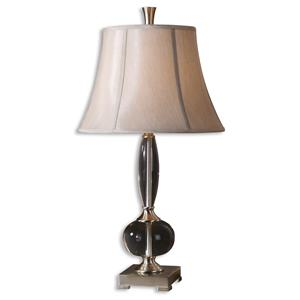 Uttermost Lamps Labonia