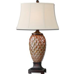 Uttermost Lamps Pianello