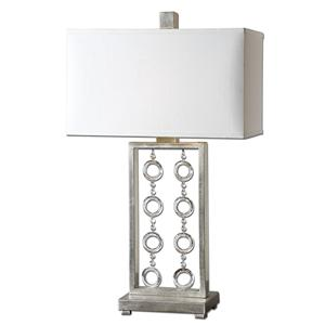 Uttermost Lamps Arlena