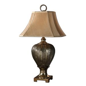 Uttermost Lamps Cupello