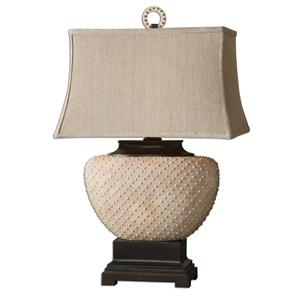 Uttermost Lamps Cumberland