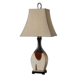Uttermost Lamps Cervatto
