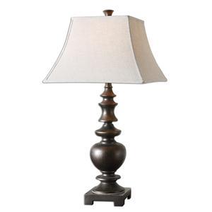 Uttermost Lamps Verrone