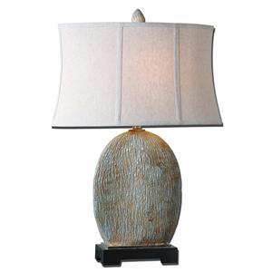 Uttermost Lamps Seveso