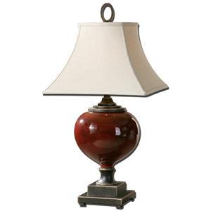 Uttermost Lamps Anka
