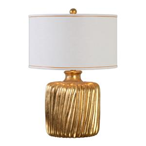 Uttermost Lamps Marigold Table Lamp