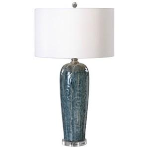 Uttermost Lamps Maira