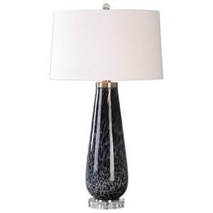Uttermost Lamps Marchiazza
