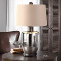 Uttermost Lamps Lavelle